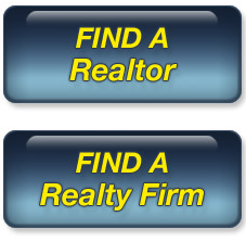 RR Find Realtor Clearwater Find Realty Clearwater Realty Clearwater Realtor Clearwater