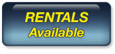 Find Rentals and Homes for Rent Realt or Realty Clearwater Realt Clearwater Realtor Clearwater Realty Clearwater