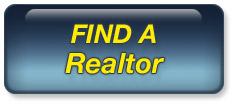 Find Realtor Best Realtor in Realt or Realty Clearwater Realt Clearwater Realtor Clearwater Realty Clearwater