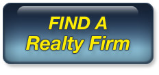 Find Realty Best Realty in Realt or Realty Clearwater Realt Clearwater Realtor Clearwater Realty Clearwater