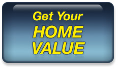 Get your home value Clearwater Realt Clearwater Realtor Clearwater Realty Clearwater