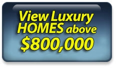 Homes For Sale In Clearwater Florida