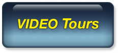 Video Tours Realt or Realty Clearwater Realt Clearwater Realtor Clearwater Realty Clearwater