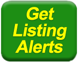 Real Estate Listing Alerts for Clearwater