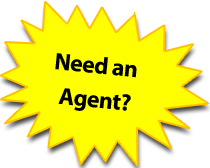 Need a real estate agent or realtor in Clearwater