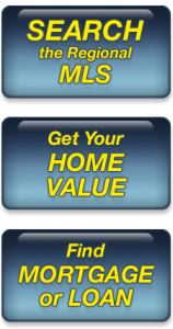 Clearwater Search MLS Clearwater Find Home Value Find Clearwater Home Mortgage Clearwater Find Clearwater Home Loan Clearwater