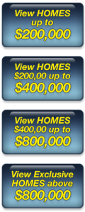 BUY View Homes Clearwater Homes For Sale Clearwater Home For Sale Clearwater Property For Sale Clearwater Real Estate For Sale