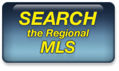 Search the Regional MLS at Realt or Realty Clearwater Realt Clearwater Realtor Clearwater Realty Clearwater