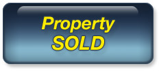 Property SOLD Realt or Realty Clearwater Realt Clearwater Realtor Clearwater Realty Clearwater