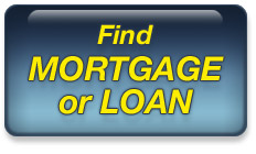 Find mortgage or loan Search the Regional MLS at Realt or Realty Clearwater Realt Clearwater Realtor Clearwater Realty Clearwater