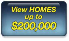 Find Homes for Sale 1 Starter HomesRealt or Realty Clearwater Realt Clearwater Realtor Clearwater Realty Clearwater
