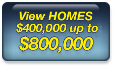 Find Homes for Sale 3 Realt or Realty Clearwater Realt Clearwater Realtor Clearwater Realty Clearwater