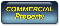 Find Commercial Property Realt or Realty Clearwater Realt Clearwater Realtor Clearwater Realty Clearwater